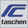 www.rc-taschen.at